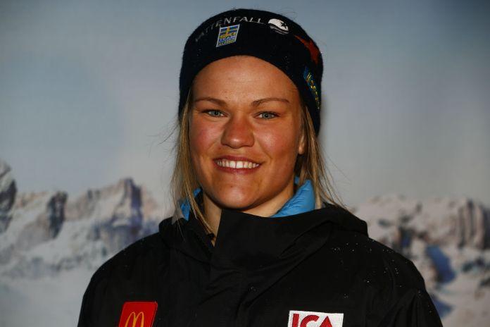 Anna Swenn-Larsson @Zoom Agence