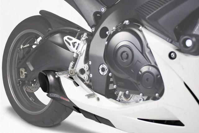 Suzuki Gsxr 750 Performance Upgrades | hobbiesxstyle