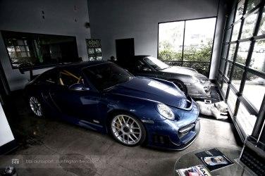 bbi_autosport_web-140a_web