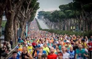 6217_half_marathon_ostia_roma_pontilenews