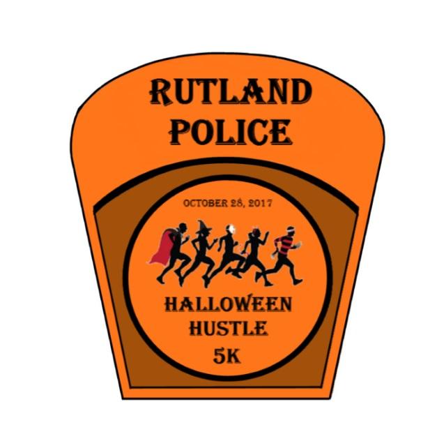 racewire halloween hustle 5k