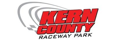 Kern County Speedway