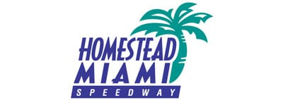 Rusty Wallace Racing Experience at Homestead / Miami SPeedway, NASCAR Racing Experience, Driving School