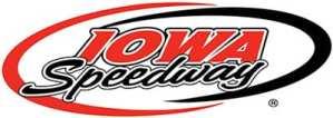 iowa_speedway