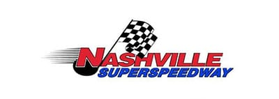Nashville Superspeedway Driving Experience | Ride Along Experience