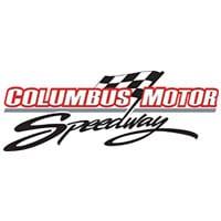 Columbus Motor Speedway @ Columbus Motor Speedway | Columbus | Ohio | United States