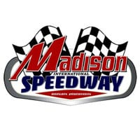 Madison International Speedway @ Madison International Speedway | Oregon | Wisconsin | United States