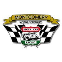 Montgomery Motor Speedway @ Montgomery Motor Speedway | Montgomery | Alabama | United States
