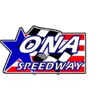 Ona Speedway @ Ona Speedway | Ona | West Virginia | United States
