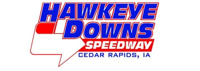 Hawkeye Downs Speedway – Driving Experience | Ride Along Experience