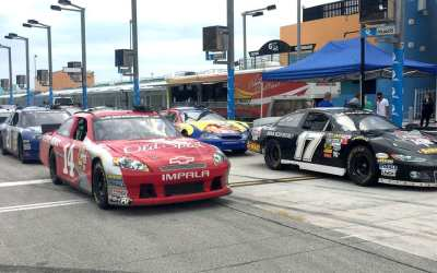 Save 60% OFF Driving Experiences! Over 60 Tracks to Choose From Nationwide!