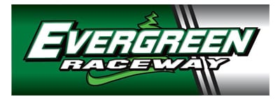 Evergreen Raceway Park  – Driving Experience | Ride Along Experience