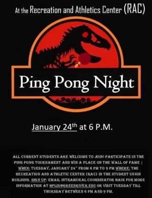 ping-pong-park-final-jpeg
