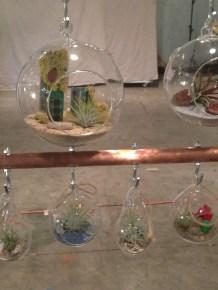Austin Handmade Arts Market Loggerhead Creations