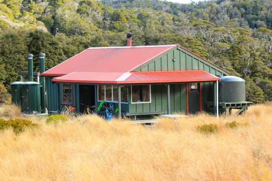 heaphy-aug-2016-11-of-30