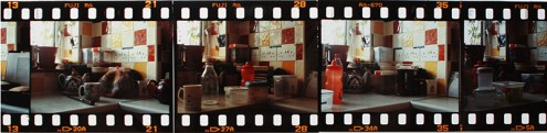 Turning_to_Face_the_Sun_filmstrip_photo_credit_Vic_Wiggers