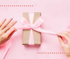 The Complete 'How to Gift Better' Gift Guide!