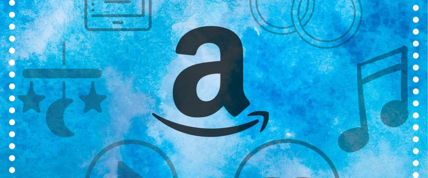 9 Awesome Amazon Services You Can Use or Try For FREE!
