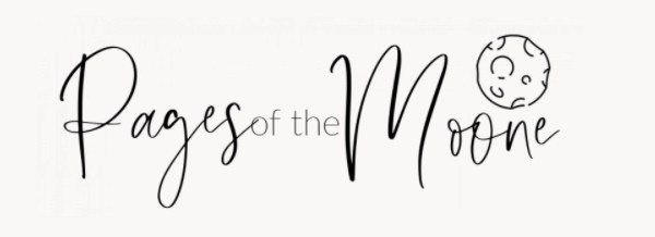 Meet the Blogger – Pages Of The Moone