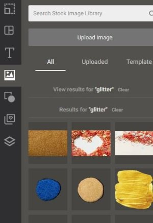 Text Mask glitter search.JPG