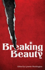 Breaking Beauty by Midnight Sun Publishing