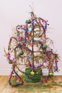 christmas_tree_after