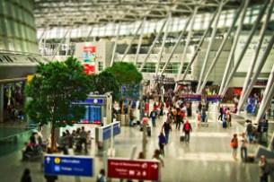 airport-1515448_640-2