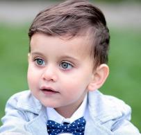 toddler-boy-1397818_640