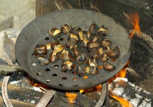 chestnuts-985161_640