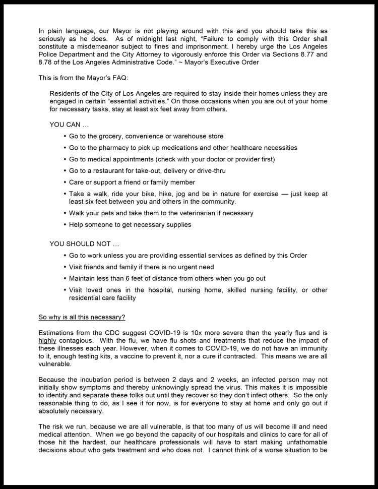 03.20.20RVNC_PresidentsCOVID-19StatementV1