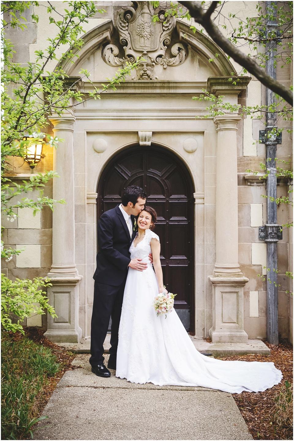 Bloomington Wedding Photography By Rachael Schirano