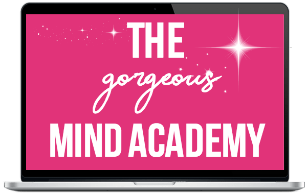 RACHAEL TODD ONLINE COURSE GORGEOUS MIND ACADEMY