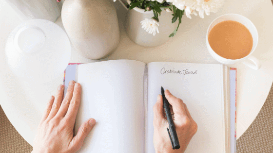 Schedule Your Day Efficiently With A Task Time Journal