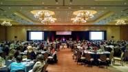 Blood Cancer Conference