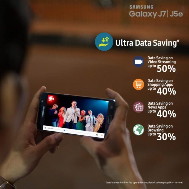 samsung-j-series-ultra-data-saving