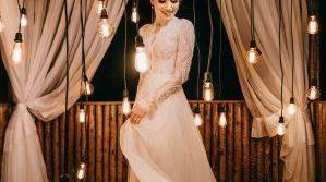 tips memilih wedding organizer
