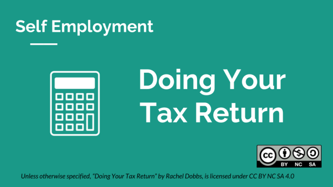 Doing-Your-Tax-Return