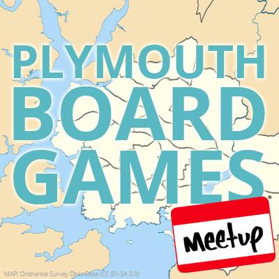 PlymouthBoardGamesMeetup_twitpic