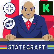 Statecraft12