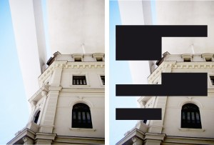 rachela abbate architecture-of-absence_diptych_2_big architecture of absence