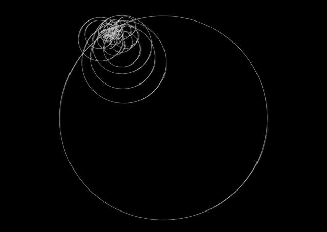 rachela abbate 1_Earths-move_abbate-845x598 1.episode:what is non-space