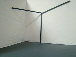 rachela abbate black-structures-delta Pythagoras's Exercises