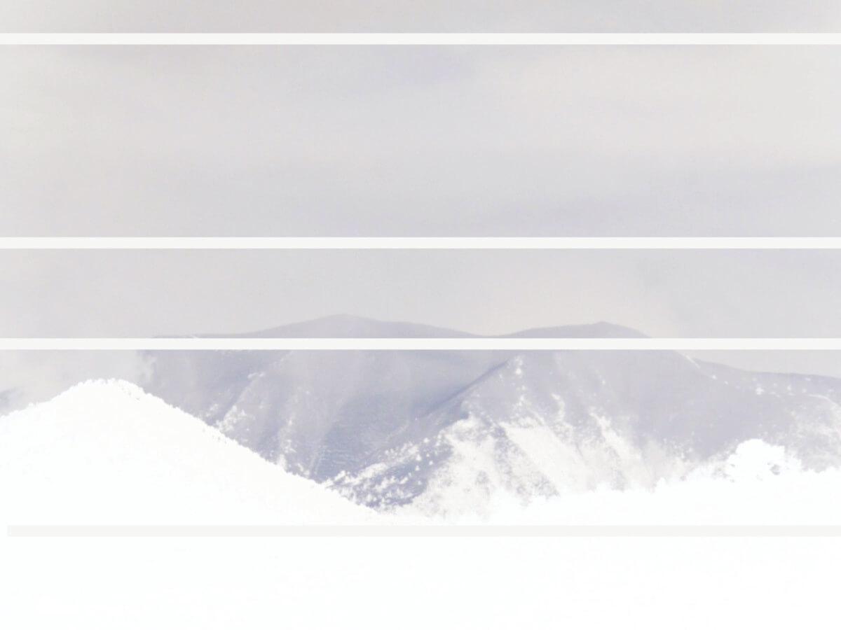 rachela abbate 1-Natural-Space-I-photography-30x40-by-Rachela-Abbate natural space