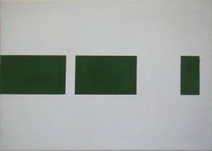 rachela abbate 2-field-research-by-Rachela-Abbate-green paintings