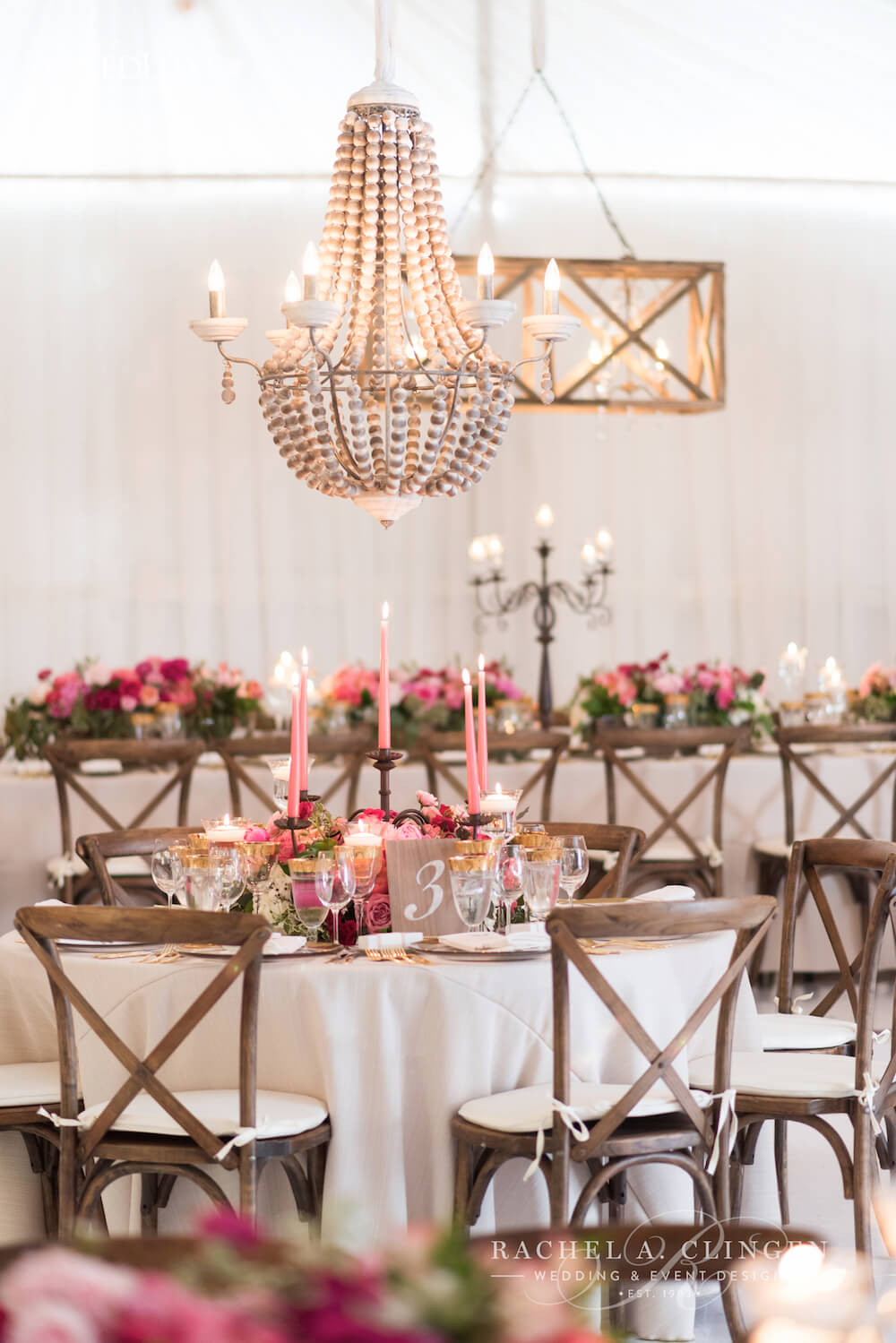 Blog Wedding Decor Toronto Rachel A Clingen Wedding