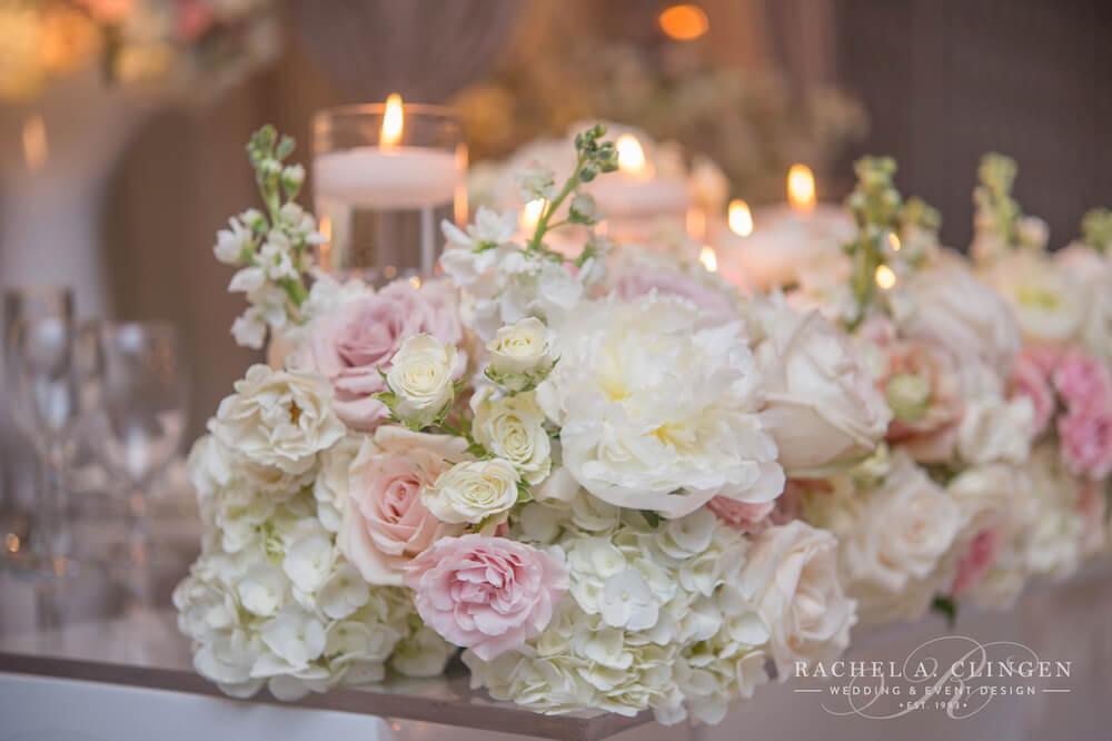 Melissa And Andrews Pretty Cherry Blossom Wedding Hazelton