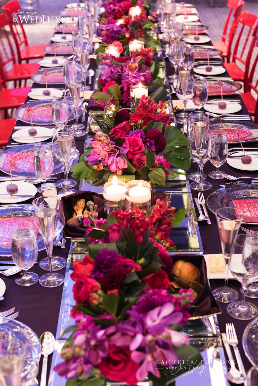 Four Seasons Hotel Toronto Weddings Archives Rachel A Clingen Wedding Amp Event Design