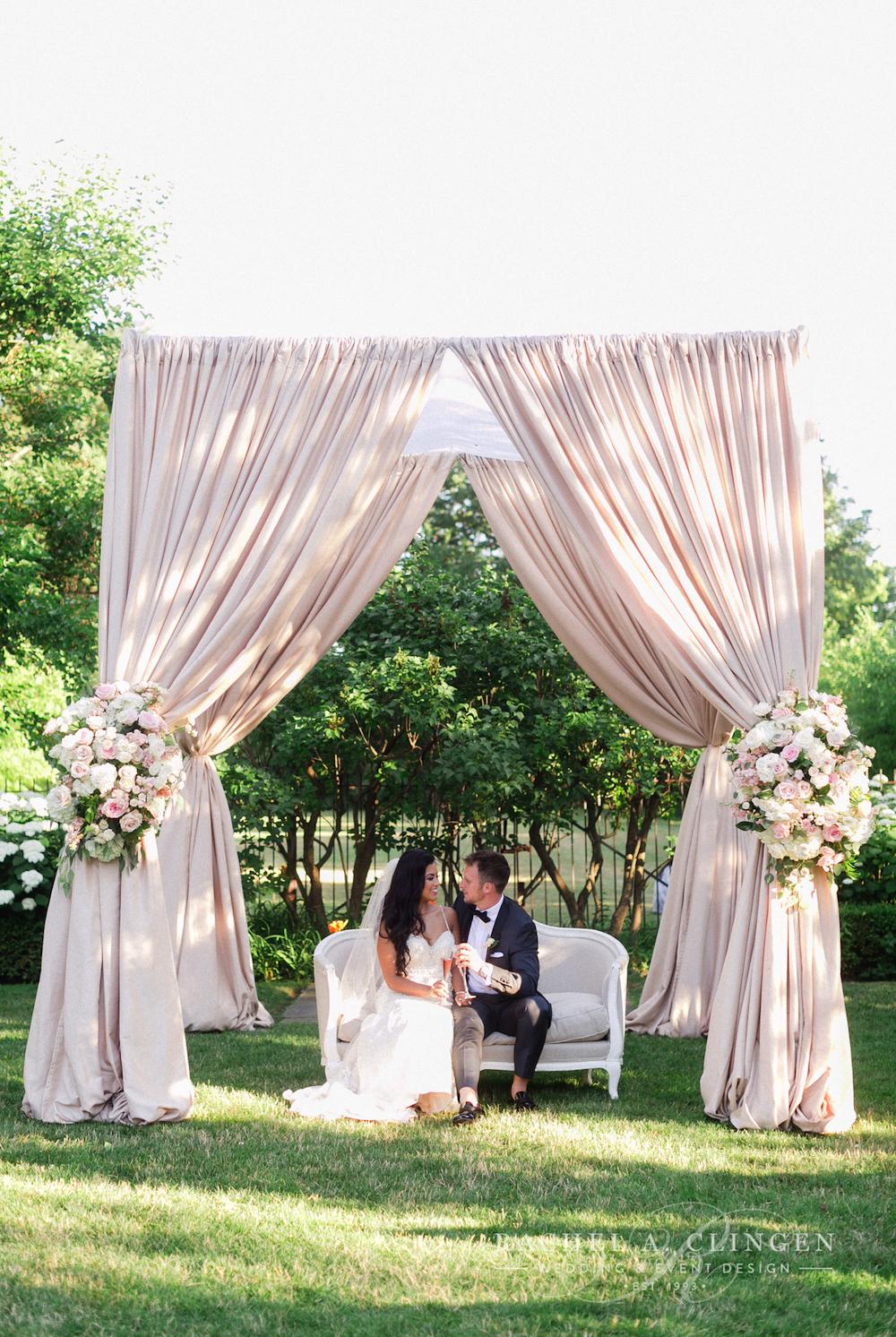 Graydon Hall Weddings Archives Wedding Decor Toronto Rachel A Clingen Wedding Amp Event Design