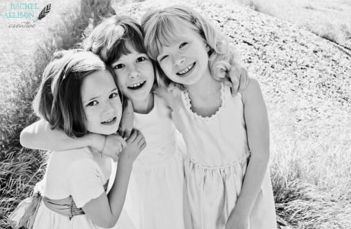 sonora-children-photography-2wm
