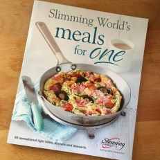 SW-Meals-for-one